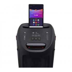 Купить ᐈ Кривой Рог ᐈ Низкая цена ᐈ Корпус 1stPlayer X8 RGB LED Black без БП