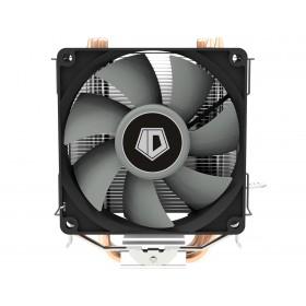 Переходник PowerPlant (KD00AS1282) DVI(M)-VGA(F), White