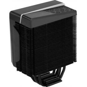 Кабель PowerPlant (KD00AS1250) HDMI-HDMI v2.0, 1.5м, Double ferrites, Black