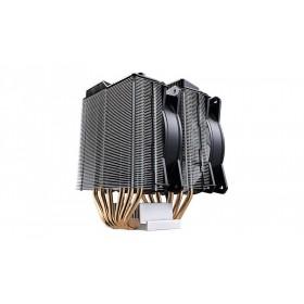 Кабель Atcom HDMI-HDMI, 15м HIGH speed Metal gold plated connector w/nylon polybag