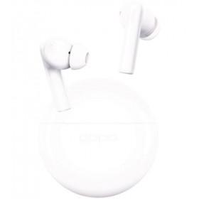 Купить ᐈ Кривой Рог ᐈ Низкая цена ᐈ Bluetooth-гарнитура Xiaomi Redmi AirDots Black (ZBW4480GL)