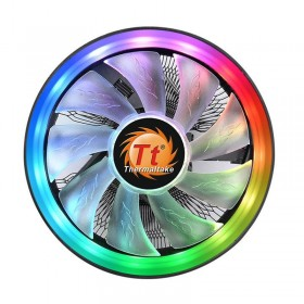 HDMI connector gold-plated угловой