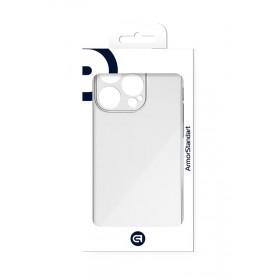 Купить ᐈ Кривой Рог ᐈ Низкая цена ᐈ Персональный компьютер Expert PC Ultimate (I9400F.16.H1S2.1660T.536W); Intel Core i5-9400F (