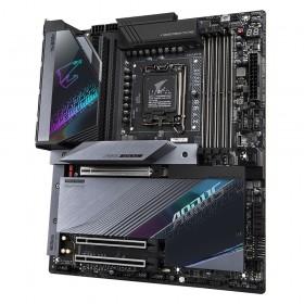 Купить ᐈ Кривой Рог ᐈ Низкая цена ᐈ Звуковая карта Asus XONAR U5