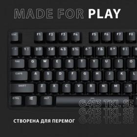 Купить ᐈ Кривой Рог ᐈ Низкая цена ᐈ Персональный компьютер Expert PC Ultimate (A3600.16.H1S2.2070.581W); AMD Ryzen 5 3600 (3.6 -