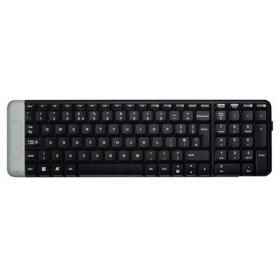 Купить ᐈ Кривой Рог ᐈ Низкая цена ᐈ Телевизор Romsat 32HSH1930T2