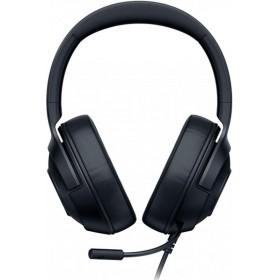 Купить ᐈ Кривой Рог ᐈ Низкая цена ᐈ Экшн-камера Sony HDR-AS300 c пультом RM-LVR3 (HDRAS300R.E35)