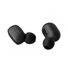 Купить ᐈ Кривой Рог ᐈ Низкая цена ᐈ Бумага Magistr Eco 80g/m2, A4, 500л, class C, белизна 150% CIE