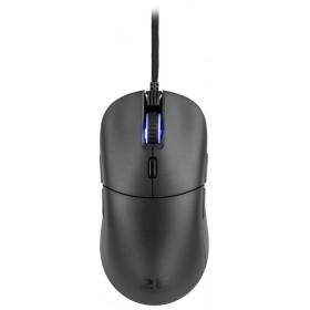 Купить ᐈ Кривой Рог ᐈ Низкая цена ᐈ Фен Scarlett SC-HD70T24