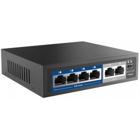 Купить ᐈ Кривой Рог ᐈ Низкая цена ᐈ Микроволновая печь Liberton LMW-2082M