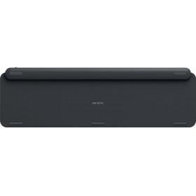 Купить ᐈ Кривой Рог ᐈ Низкая цена ᐈ Набор инструментов Cablexpert TK-PRO-02