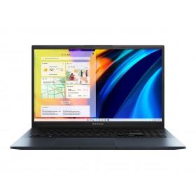 """Купить ᐈ Кривой Рог ᐈ Низкая цена ᐈ Смартфон Sigma Mobile X-treame PQ20 Dual Sim Black (4827798875414); 5"""" (1280х720) IPS / Medi"""