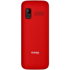 Купить ᐈ Кривой Рог ᐈ Низкая цена ᐈ Видеорегистратор 70mai Smart Dash Cam 1S EN/RU (Midrive D06)_БН_