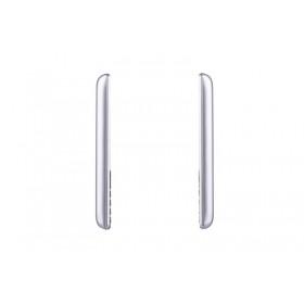 Купить ᐈ Кривой Рог ᐈ Низкая цена ᐈ Микроволновая печь Samsung ME88SUT/BW