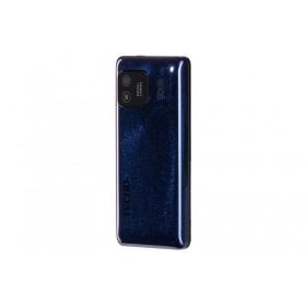 Купить ᐈ Кривой Рог ᐈ Низкая цена ᐈ Микроволновая печь Samsung MG23K3614AK/BW