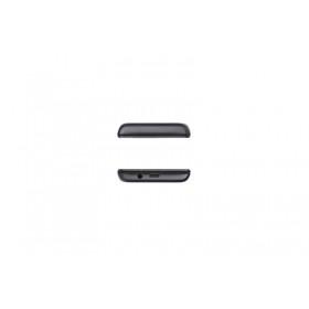 Купить ᐈ Кривой Рог ᐈ Низкая цена ᐈ Микроволновая печь Samsung MG23K3614AW/BW
