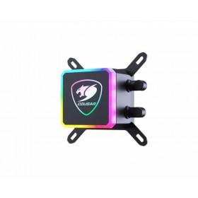Адаптер Cablexpert (A-HDMI-VGA-02) HDMI(M) - VGA(F)