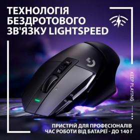 Купить ᐈ Кривой Рог ᐈ Низкая цена ᐈ Робот-пылесос Xiaomi RoboRock S55 Sweep One Vacuum Cleaner Black (SS552-00)