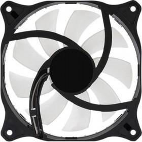 Кабель Tecro HD 10-00 HDMI(M)-HDMI(M) v.1.4, 10м Black