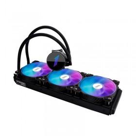 Аудио-кабель Cablexpert CCA-404; 3.5mm stereo plug to 3.5mm stereo plug audio cable 1,2 м