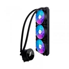 Кабель Toslink (Digital Audio Optical) 7,5м пакет