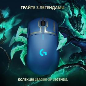 """Купить ᐈ Кривой Рог ᐈ Низкая цена ᐈ Накопитель SSD  256GB Patriot P200 2.5"""" SATAIII TLC (P200S256G25)"""