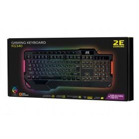 Купить ᐈ Кривой Рог ᐈ Низкая цена ᐈ Мышь беспроводная Canyon CNE-CMSW05BL Blue USB