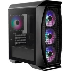 Купить ᐈ Кривой Рог ᐈ Низкая цена ᐈ IP камера Hikvision DS-2CD2321G0-I/NF (2.8 мм)