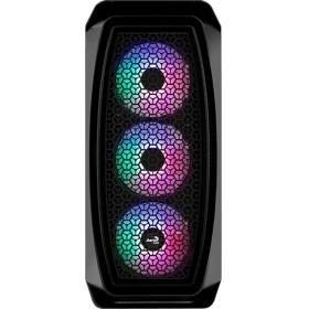 Купить ᐈ Кривой Рог ᐈ Низкая цена ᐈ Видеорегистратор Hikvision DS-7616NI-K2