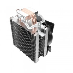 Переходник DisplayPort(male) -HDMI(female) кабель 10см