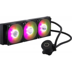Кабель Gembird CC-DPM-DVIM-1M  DisplayPort вилка на DVI вилка, 1м
