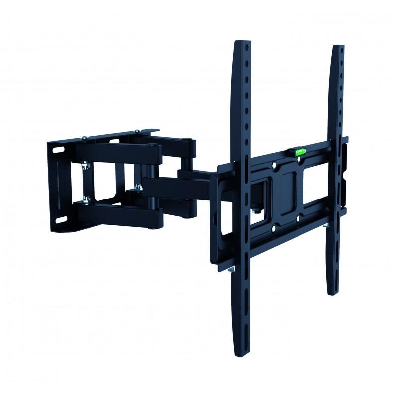"""Купить ᐈ Кривой Рог ᐈ Низкая цена ᐈ Накопитель внешний HDD 2.5"""" USB 2.0TB Apacer AC630 Black/Orange (AP2TBAC630T-1)"""