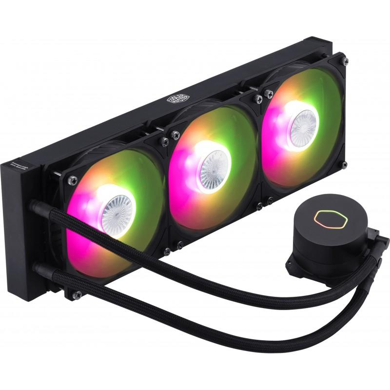 Кабель Gembird HDMI to HDMI v.1.4, вилка/вилка 1,8 м (CC-HDMI4F-6 ) черный, плоский, polibag