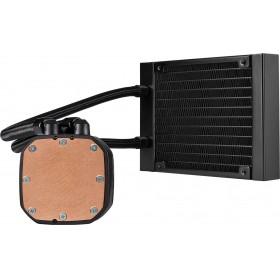 Кабель Gembird HDMI to HDMI v.1.4, вилка/вилка 1,8 м (CC-HDMI4-W-6) белый