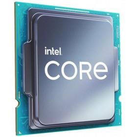 Модуль памяти DDR4 2x8GB/2800 GOODRAM Iridium X Black (IR-X2800D464L16S/16GDC)