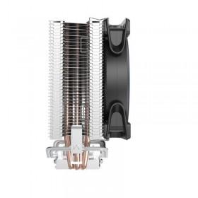 Аудио-кабель Atcom mini-jack 3.5мм(M) to mini-jack 3.5мм(M) 3м пакет