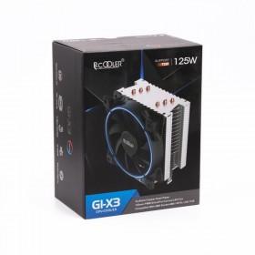 Аудио-кабель Atcom mini-jack 3.5мм(M) to mini-jack 3.5мм(M) 7,5м пакет