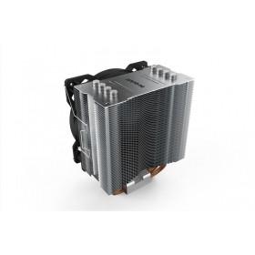 Переходник miniHDMI(male)-HDMI(female)