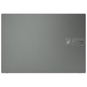 Купить ᐈ Кривой Рог ᐈ Низкая цена ᐈ Кабель Cablexpert (CC-USB2B-AMmBM-1M-BW) USB 2.0 A - microUSB, премиум, 1м, черный