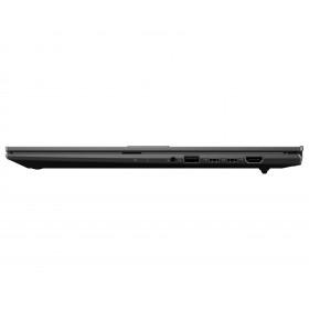 Купить ᐈ Кривой Рог ᐈ Низкая цена ᐈ Видеорегистратор Prestigio RoadRunner 700GPS (PRS700GPS)