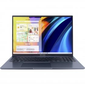 Купить ᐈ Кривой Рог ᐈ Низкая цена ᐈ Кофеварка Polaris PCM 4002A