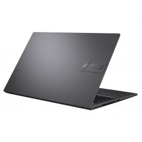 Купить ᐈ Кривой Рог ᐈ Низкая цена ᐈ Концентратор Cablexpert 7 ports USB2.0 (UHB-U2P7-03)