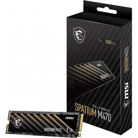 """Купить ᐈ Кривой Рог ᐈ Низкая цена ᐈ Умные часы Canyon CNS-SW71 Black; 1.22"""" (240х240) сенсорный / Bluetooth 4.0 / 48 х 42.5 х 12"""