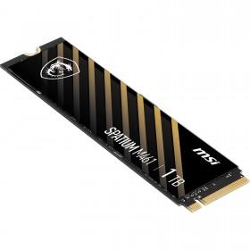 """Купить ᐈ Кривой Рог ᐈ Низкая цена ᐈ Фитнес-браслет Canyon CNS-SB41 Black/Gray; 0.96"""" (160х80) LCD сенсорный / Bluetooth 4.0 / 48"""