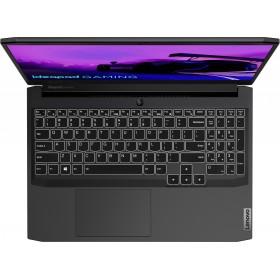 """Купить ᐈ Кривой Рог ᐈ Низкая цена ᐈ Фитнес-браслет Canyon CNS-SB41 Black/Green; 0.96"""" (160х80) LCD сенсорный / Bluetooth 4.0 / 4"""