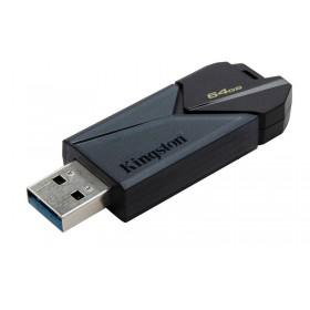 Купить ᐈ Кривой Рог ᐈ Низкая цена ᐈ Термопаста DeepCool Z5 3гр шприц, теплопроводность 1.46 Вт/м