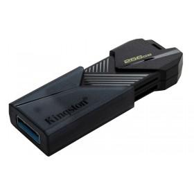 Купить ᐈ Кривой Рог ᐈ Низкая цена ᐈ Видеорегистратор Hikvision DS-7108NI-Q1/8P