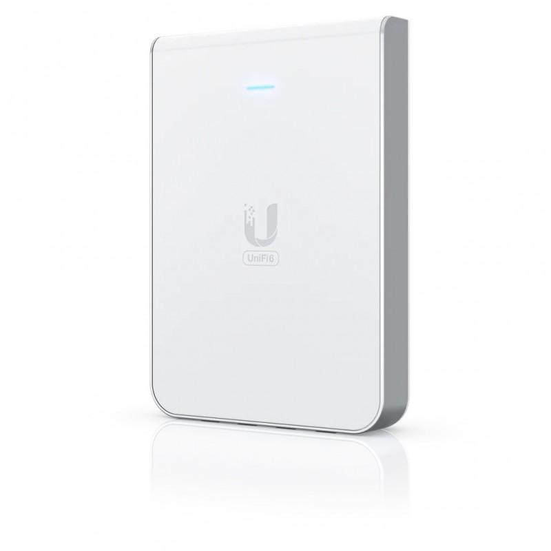 Купить ᐈ Кривой Рог ᐈ Низкая цена ᐈ Блок питания FrimeCom SM400 BL 400W Fan 12см
