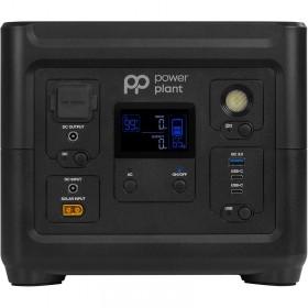 Купить ᐈ Кривой Рог ᐈ Низкая цена ᐈ Аккустическая система Logitech Z607 Black (980-001316)