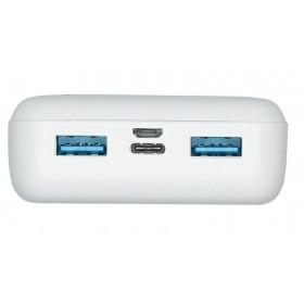 Купить ᐈ Кривой Рог ᐈ Низкая цена ᐈ Процессор Intel Core i3 9100 3.6GHz (6MB, Coffee Lake, 65W, S1151) Box (BX80684I39100)